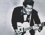 novo-album-de-chuck-berry