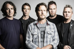 pearl-jam-nomeados-para-rock-and-roll-hall-of-fame