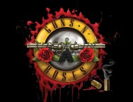 guns-nroses-de-regresso-a-portugal