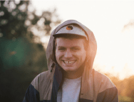 This Old Dog é o novo registo de Mac DeMarco