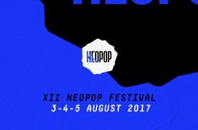 neopop-2017