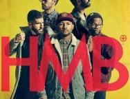 hmb – playlist