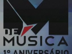 M_aniversario_cover