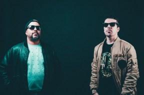 Márcia, Samuel Úria e Beatbombers no Rock Nordeste