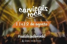 l_carvicaisrock2017