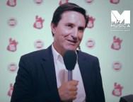 Luis Montez