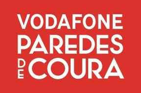 Vodafone-Paredes-de-Coura-1
