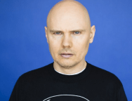 billy-corgan-chicago-cubs-celebrities