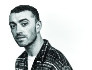 Sam-Smith-New-Homepage-Image