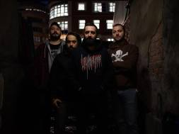 Planet-Of-Zeus-band-2016