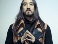 how-to-book-steve-aoki