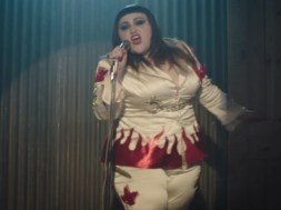 Beth-Ditto-Fire-video-1491572128-640×382