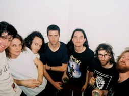 King-Gizzard-2017-920×584