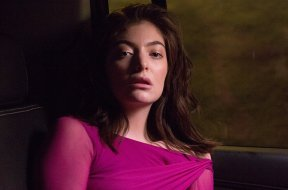 lorde-site