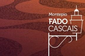 fado_de_cascais_noticia