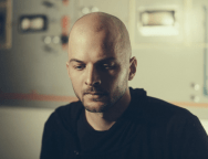 nils-frahm-encores-1-surprise-ep