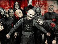 slipknot-2019