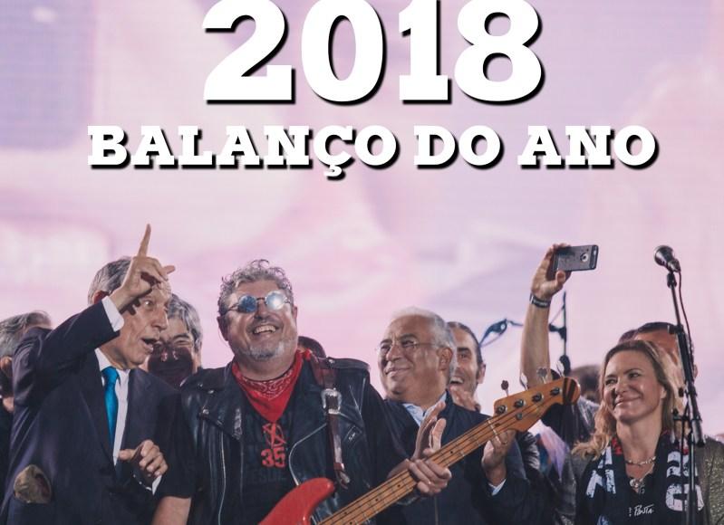 square_balanco_2018