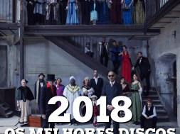 square_discos_2018