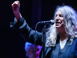 PATTISMITH_copyright-hugo-lima-011