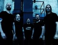 Meshuggah2016a