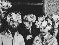 idles-press-photo-2018-billboard-1500