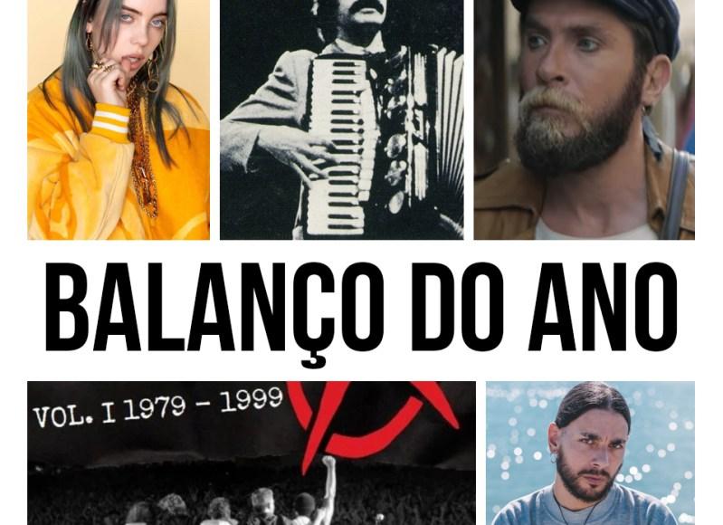 balanco_2019