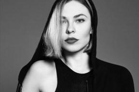 NinaKraviz-CREDIT-Paola-Kudacki-3_1