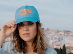 Joana Espadinha (foto de Joana Linda)