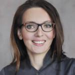 Justyna Stańczyk