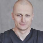 Radosław Romanik