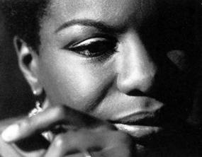 Nina Simone: La Legende