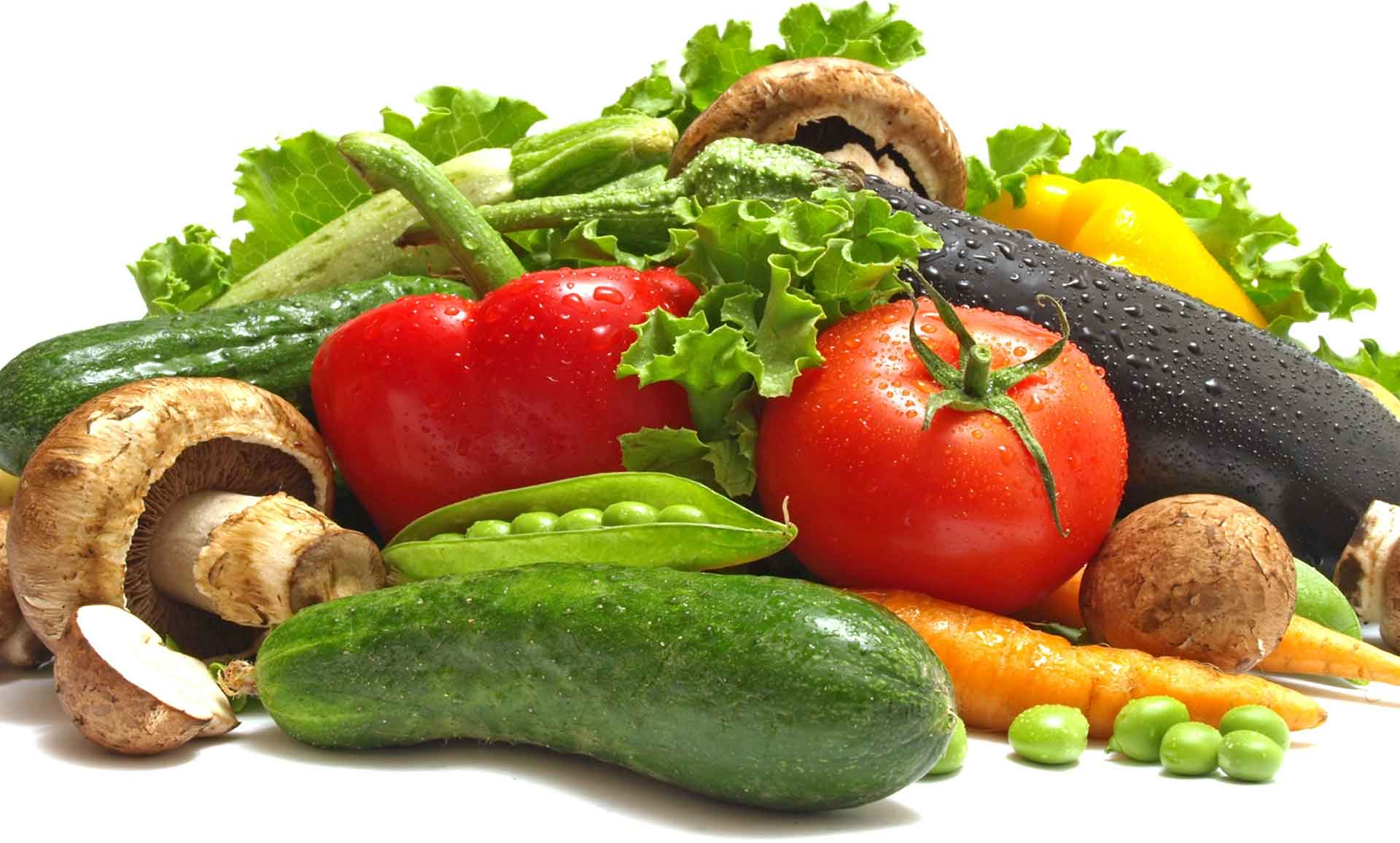 Nutrition Encouraging Healthy Choices For Food Insecure