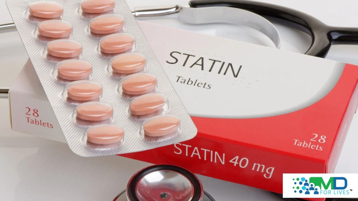 Statin & Cancer Treatments