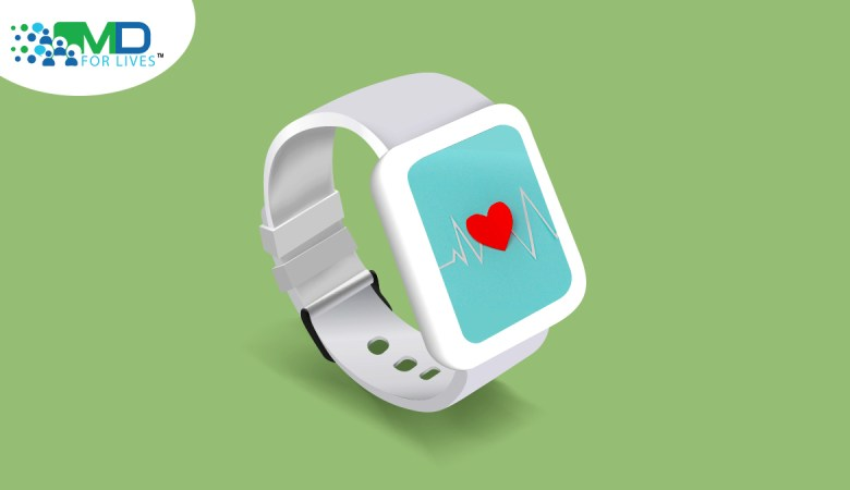 afib watches
