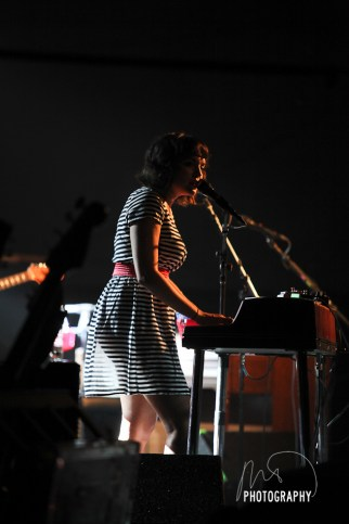 norah jones blog (6 of 9)
