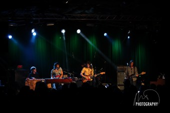 norah jones blog (7 of 9)
