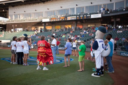 casa night at the hooks blog (9 of 14)