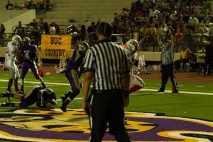 buc stadium outtakes-14