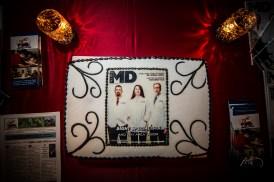 NSIDE DECEMBER MIXER MD PHOTOGRAPHY-4