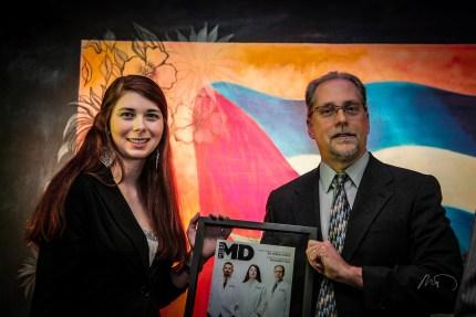 NSIDE DECEMBER MIXER MD PHOTOGRAPHY-43