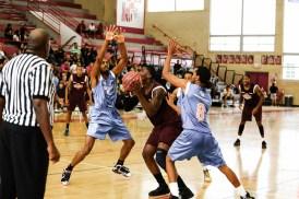 corpus christi clutch basketball photos-15