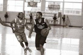 corpus christi clutch basketball photos-18