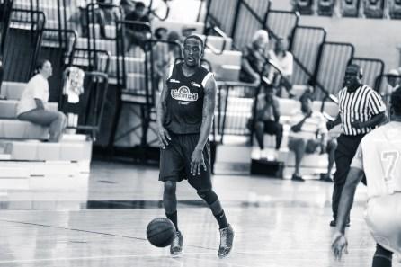 corpus christi clutch basketball photos-22