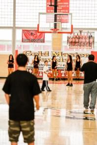 corpus christi clutch basketball photos-23