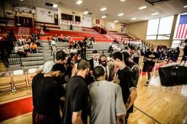 corpus christi clutch basketball photos-27