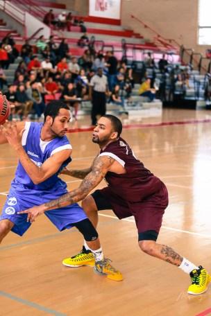 corpus christi clutch basketball photos-7