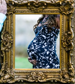 Mary Beth and Ambrose Maternity - www.mymdphotography.com - MD Photography-11