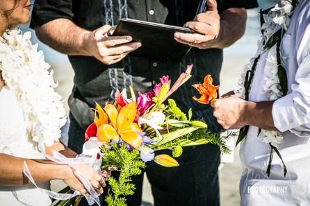 Tanya and Jeff Wedding Previews Port Royal - Port Aransas, Texas April 20, 2013 www.mymdphotography.com (15 of 27)