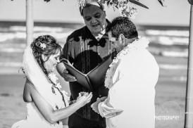 Tanya and Jeff Wedding Previews Port Royal - Port Aransas, Texas April 20, 2013 www.mymdphotography.com (18 of 27)